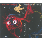 UDSOLGT Jan Niewenhuijs - Myth and Magic